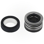 AQUA FLO PUMP SHAFT SEAL REPLACEMENT | 92500150