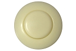 LEN GORDON AIR BUTTON TRIM ONLY: #15 CLASSIC TOUCH, GLOW IN THE DARK
