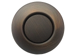 AIR BUTTON TRIM: #15 CLASSIC TOUCH, TRIM KIT, OLD WORLD BRONZE 951794-000
