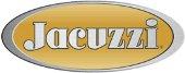 Jacuzzi™