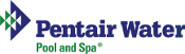 Pentair Spa & Pool Products by Balboa Water Group