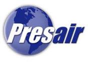 PresAir-Trol