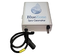 OZONE: BLUEZONE 120/240V WITH IN.LINK CORD AQS637-D