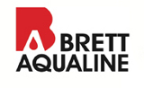 Brett Aqualine by Allied Innovations™