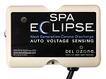 OZONE: SPA-ECLIPSE UNIVERSAL WITH AMP CORD | ESC-1RPAM2-U
