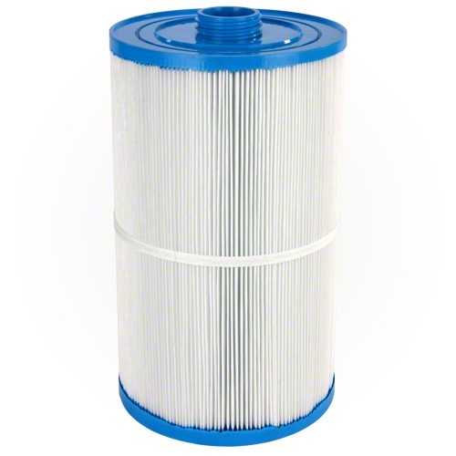 6540 501 Sundance Spas 75 Sq Ft Replacement Filter