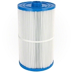 SUNDANCE | 75 SQ FT REPLACEMENT FILTER | 6540-501
