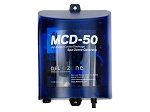 OZONATOR: MCD-50 CD 110V WITH MJJ CORD | MCD-50RPOZM