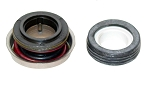 PUMP SHAFT SEAL | PS-1000