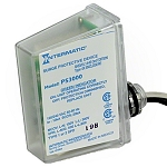 SPA - HOT TUB & POOL EQUIPMENT SURGE PROTECTOR PART PS3000