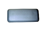 JACUZZI® | 2 PEG PILLOW HEADREST 2001 AND OLDER  | 2455-100
