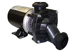 Jacuzzi® J-PUMP 1.0HP 240V 1-SPEED WITHOUT CORD - 2500-250