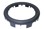 JACUZZI | HI FLO VENT RING FOR CARTRIDGE | 6000-579