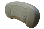 PILLOW: SUNDANCE SPAS 2007 PLUS YEARS 780 HEADREST 6472-966