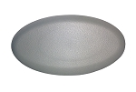 JACUZZI® | WINCHESTER / KENSINGTON OVAL PILLOW | 6455-803