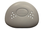 PILLOW: SUNDANCE SPAS 2005 THRU 2008 780 SERIES SPEAKER HEADREST 6472-968