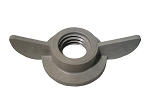 PILLOW HARDWARE: SUNDANCE/JACUZZI/SWEETWATER SPAS WING NUT 6570-234