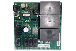 SUNDANCE® SPAS | SWEETWATER LX-10 CIRCUIT BOARD | 6600-044