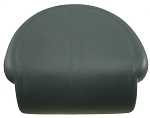 FILTER LID: COLEMAN SPAS 400 & 700 SERIES CHARCOAL GREY 102-577