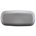 PILLOW: DIMENSION ONE AT HOME SERIES HEADREST 1510-1006