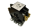 CONTACTOR: 24V DPST 30AMP | HCC-2XQ00AAC