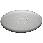 PILLOW: JACUZZI J-200 SERIES 2008 PLUS YEARS HEADREST 2472-828