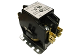CONTACTOR: 220V DPST 30AMP | HCC-2XU00AAC