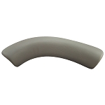 PILLOW: SUNDANCE SPAS 1993-1997 WRAP AROUND PILLOW SUCTION STYLE 6455-424