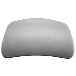PILLOW: SUNDANCE SPAS SUCTION 1998 THRU 2000 CHEVRON HEADREST 6455-445