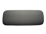 PILLOW: SUNDANCE SPAS 1998 THRU 2000 LOUNGE 2 SUCTION HEADREST 6455-446