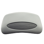 PILLOW: SUNDANCE SPAS 2001-2008 CHEVRON 880 HEADREST 6472-960