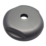 DIVERTER CAP: JACUZZI 2002 PLUS YEARS PART 6540-729