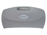 WATERFALL: J-300 SERIES JACUZZI 6560-130 REPLACED BY 6560-125