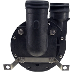 AQUA FLO 1.5 HP FMVP COMPLETE WET END