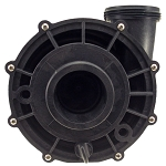 AQUA FLO 2.5 HP FMXP3 48/56 COMPLETE WET END 91042125-000