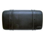 PILLOW: CAL SPAS SPECIAL SMALL STRAIGHT (BLACK) ACC01400090
