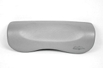 PILLOW: CAL SPAS CANCUN (DARK GREY) ACC01400470