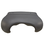 PILLOW: CAL SPAS NECK BLASTER LOUNGER ACC01400590