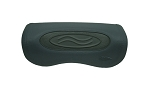 PILLOW: CAL SPAS CANCUN TWO TONE 2002 COMPLETE ACC01400865
