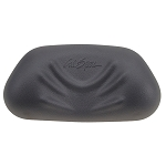 PILLOW: CAL SPAS INFINITY MINI LOUNGE (CHARCOAL) ACC01401050