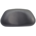 PILLOW: CAL SPAS PLAIN MINI LOUNGE ACC01401060