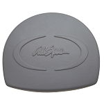 FILTER COVER LID: CAL SPAS FIL11300251