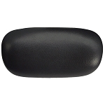 PILLOW: STRONG SPAS LOUNGE HEADREST MOUNTING STYLE SPA-LOUNGEPILLOW