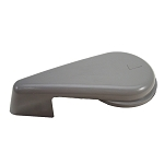 DIVERTER HANDLE: MASTER SPAS GREY LEVER X804100