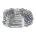 AIR BUTTON TUBING: 1/8