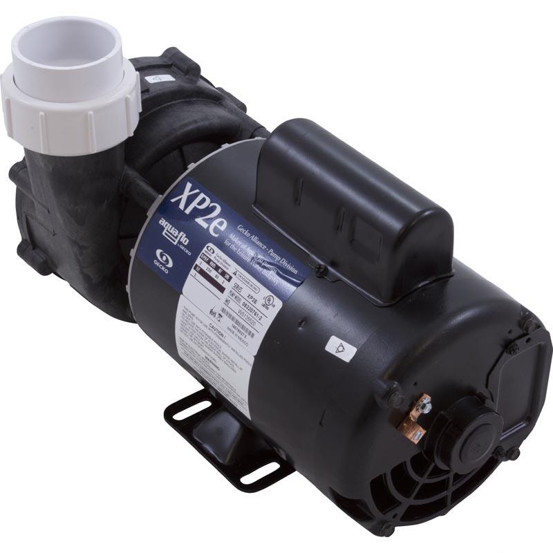 05334012 2040 Aqua Flo Flo Master Replacement Fmxp2e 3 0