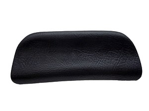 102-544 PILLOW COLEMAN SPAS
