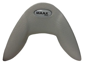 103-417 PILLOW COLEMAN/MAXX