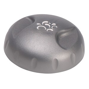 WATERFALL PART:  JACUZZI KNOB FOR J-400 PART 20150-001
