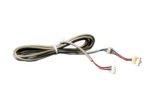 9920-400520 | CABLE